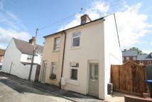 property to rent in Charles Street, Salisbury, Wiltshire