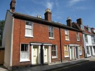 property to rent in SALISBURY - Bedwin Street