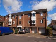property to rent in Bruyn Court, Fordingbridge
