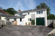 property to rent in Deanland, Sixpenny Handley