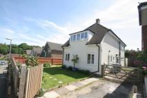 4 bed Detached home to rent in SALISBURY -...