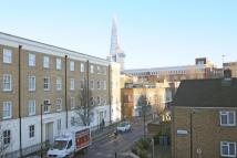 Deverell Street Flat for sale