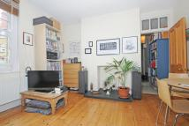 Flat in Stepney Green, Stepney