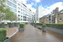 Flat for sale in Long Lane, Borough
