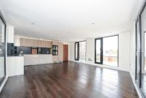 3 bedroom Penthouse for sale in Rothsay Street, Borough