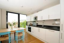 Westminster Bridge Road Flat for sale