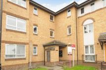 Oxley Close Flat for sale