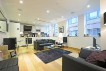 1 bedroom Flat for sale in Red Lion Court...