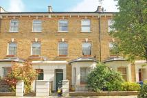 5 bedroom Terraced home for sale in Marcia Road, Borough