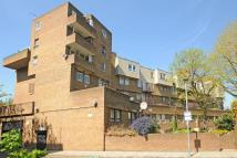 1 bedroom Penthouse in St. Anthony's Close...