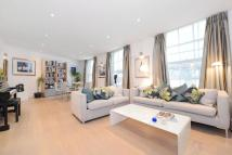 Terraced property for sale in Blackfriars Road, Borough