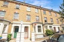 4 bed Terraced home in Marcia Road, Borough