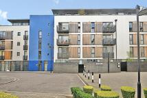 3 bed Flat for sale in City Walk, Borough