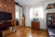 Flat for sale in Avondale Square...