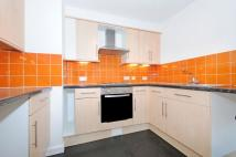 1 bedroom Apartment in Hendre Road Walworth SE1
