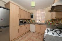 3 bedroom Flat in Borough Road Borough SE1
