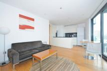 Apartment to rent in Tower Bridge Road Tower...