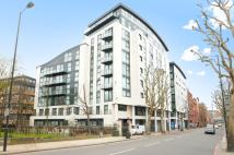 Apartment to rent in Tower Bridge Road London...