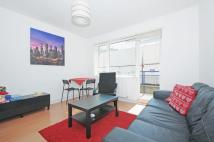 Apartment to rent in Lancaster Street Borough...