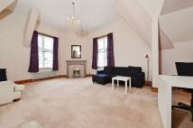 2 bedroom Apartment to rent in Lambeth Road Lambeth SE1