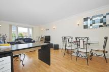 Apartment to rent in Trinity Street Borough...