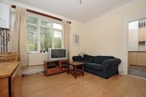 3 bed Flat in Crosby Row Borough SE1