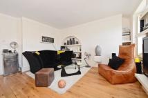 1 bed Apartment in Tabard Street Borough SE1