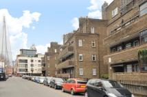 Apartment to rent in Union Street London SE1