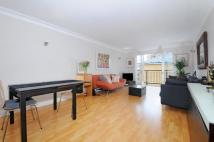 2 bed Apartment to rent in Falmouth Road Borough SE1