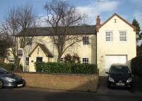 5 bed Detached house in 452 Simpson, Simpson...