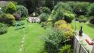 Garden View Bed 2