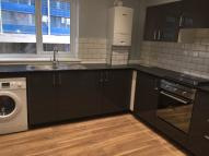 3 bedroom Apartment to rent in Eltham High Street...