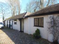 1 bedroom Detached home to rent in Rookery Road, Downe...
