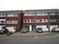 Town House to rent in Edwards Gardens, Swanley...