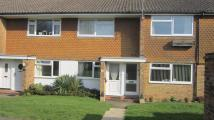 Ground Maisonette for sale in Ladycroft Way...