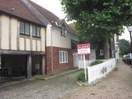 Apartment to rent in Church Road, Farnborough...