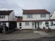 semi detached home for sale in GRASMERE GARDENS...