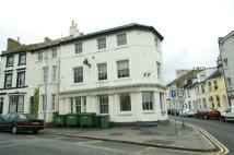 1 bed Flat in Harvey House...