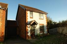 3 bedroom Detached home in RENT FREE UNTIL 1ST...