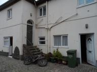 Flat to rent in Marine Parade Mews...