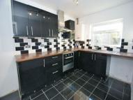 Marshall Street Terraced house to rent