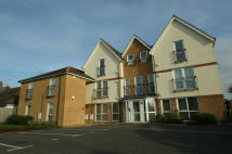 2 bed Ground Maisonette in LIME COURT<br> FAVERSHAM...