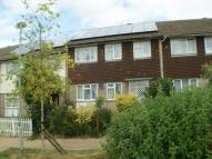 House Share in Lynsted Close, Ashford...