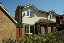 semi detached house in RENT FREE UNTIL 1ST...