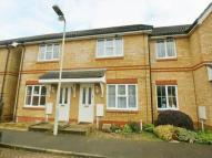 2 bedroom Terraced property in Kestrel Close...