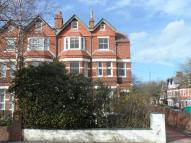 2 bed Flat to rent in Shorncliffe Road...