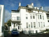 2 bedroom Flat to rent in 3 Albion Villas...