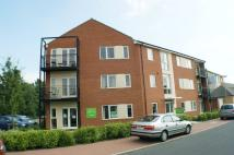 Rye House Flat to rent