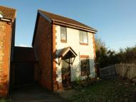 3 bed Detached home to rent in Smithy Drive, Kingsnorth...