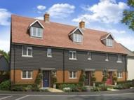 Town House to rent in Ryelands Way...